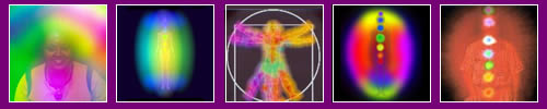 Aura Photography winaura images